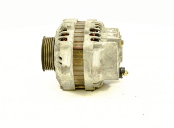 Alternator,  Honda Jazz 1,4