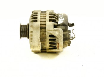 Alternator,  Opel Vectra 1,8  16V