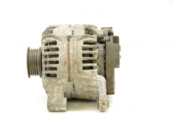 Alternator, Opel Corsa 1,2
